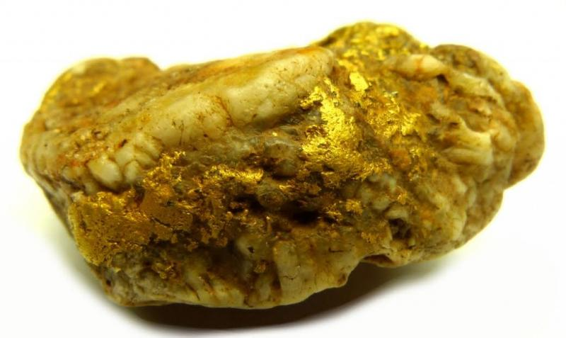 gold-nugget-2-1024x611.jpg